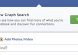 facebook-graph-search-tour